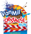 logo-vanmil